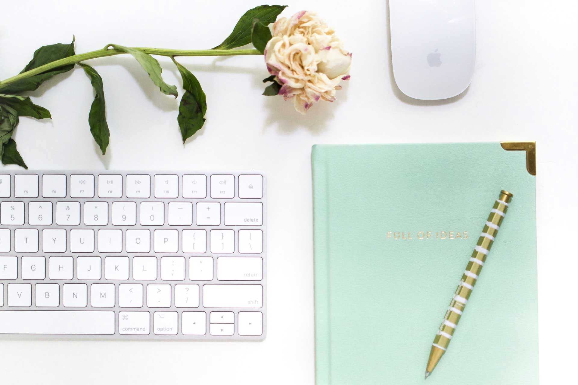 What is a copywriter is something brands ask often and is essential for their business