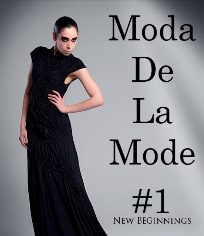 moda-de-la-mode-magazine_issue-1