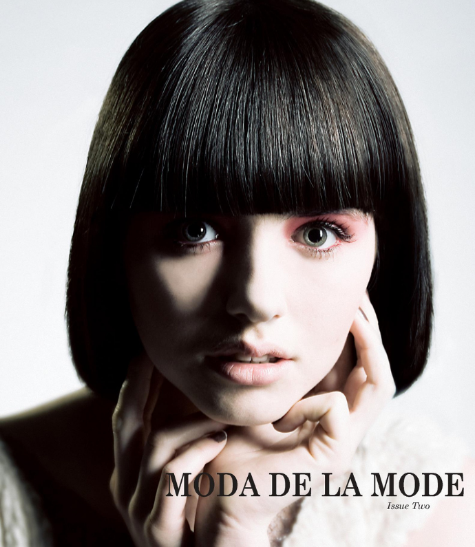 mdlm magazine issue 2