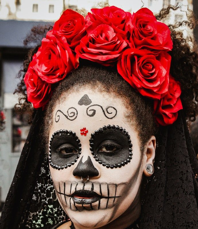 celebrate-day-of-the-dead_mexico-vacations