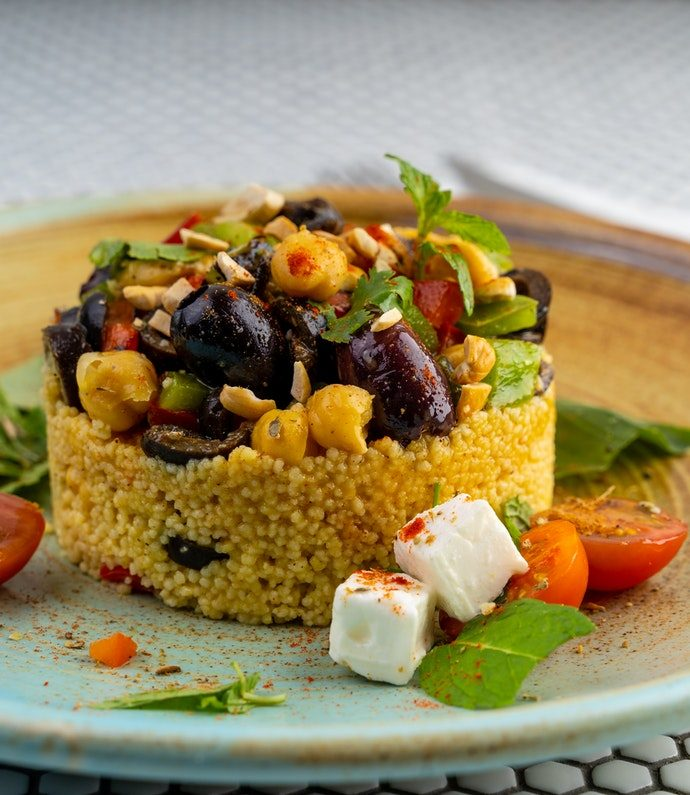 roasted-vegetable-couscous-recipe